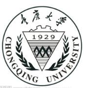 重庆大学logo