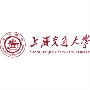 上海交通大学logo