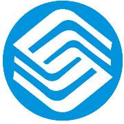 广州移动logo