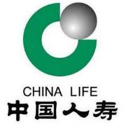中国人寿保险logo