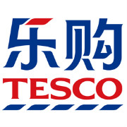 乐购(Tesco)logo