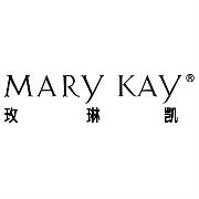 玫琳凯logo