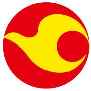 天津航空有限公司logo