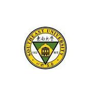 东南大学logo