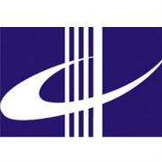 湖南建工集团logo