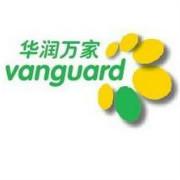 华润万家logo