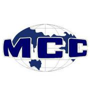 中冶集团logo