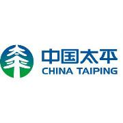 太平人寿logo