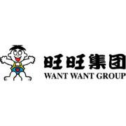 旺旺集团logo