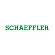 舍弗勒logo