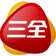 三全食品logo