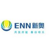 新奥集团logo