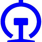 西安铁路局logo