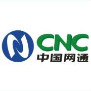 中国网通logo
