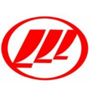 力帆集团logo