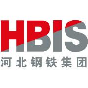 河北钢铁集团有限公司logo