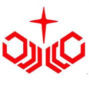 鲁西化工logo