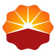 大庆油田logo