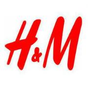 H&Mlogo