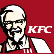 肯德基logo