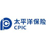 太平洋人寿保险logo