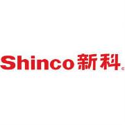 新科logo
