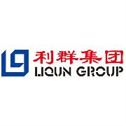 利群集团股份有限公司logo