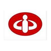 以岭药业logo
