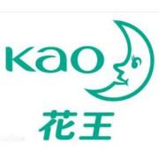 花王logo