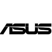 华硕电脑(上海)有限公司logo
