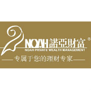 诺亚财富管理中心上海产品经理工资