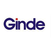 金德管业logo