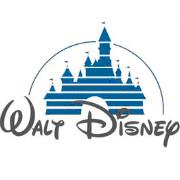 华特迪士尼logo
