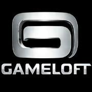 智乐gameloftlogo