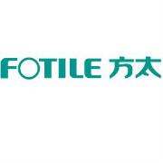 宁波方太厨具logo