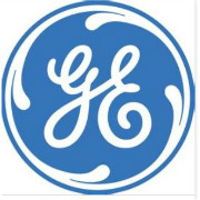 通用电气公司GElogo