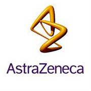 阿斯利康logo