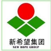 新希望集团logo