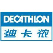 迪卡侬集团logo