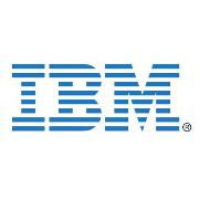 IBM GDClogo