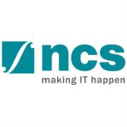 新电信息科技(成都)有限公司logo