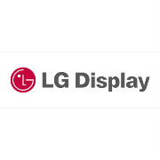 LG Displaylogo