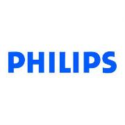 飞利浦logo
