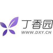 丁香园logo