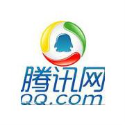 腾讯logo
