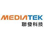 MTK联发科技logo
