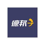 武汉市德邦物流有限公司logo