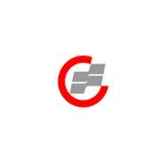 华新水泥股份有限公司logo
