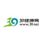 39健康网logo