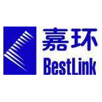 南京嘉环科技有限公司logo